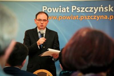 Grzegorz Sztoler