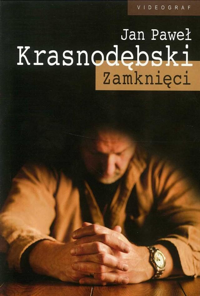 Jan Paweł Krasnodębski, Zamknięci