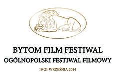 Bytom Film Festiwal