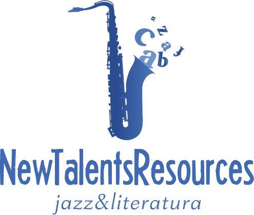 NewTalentsResources jazz&literatura