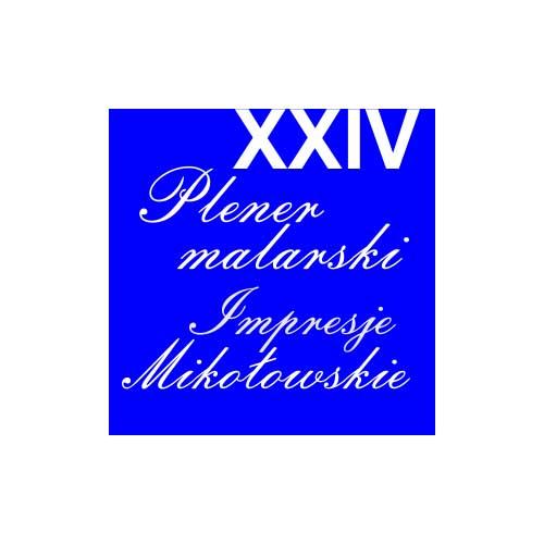 Impresje Mikołowskie 2014