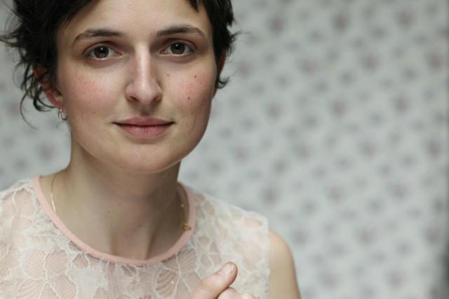 Alice Rohrwacher, Festiwal Filmowy w Cannes