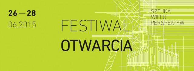 Festiwal Otwarcia Muzeum Śląskiego
