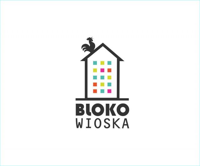 Blokowioska, Folkbity z betonowej płyty